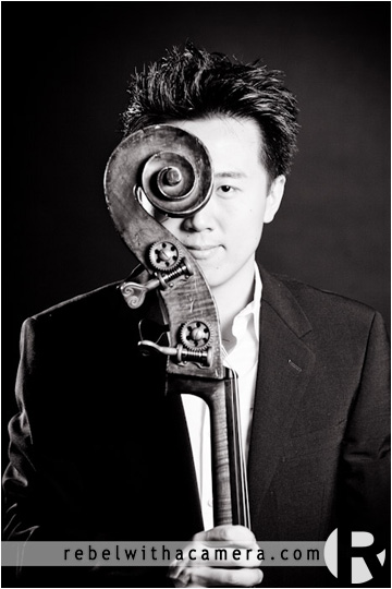 awesome musician photographer in austin, texas and great photos of classical musicians