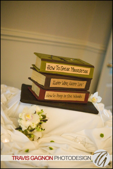 Wedding Cakes in Austin by Simon Lee Bakery!